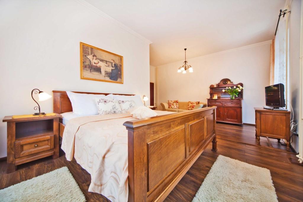 Summer Villa, Mlini Bay, Dubrovnik Riviera (56)