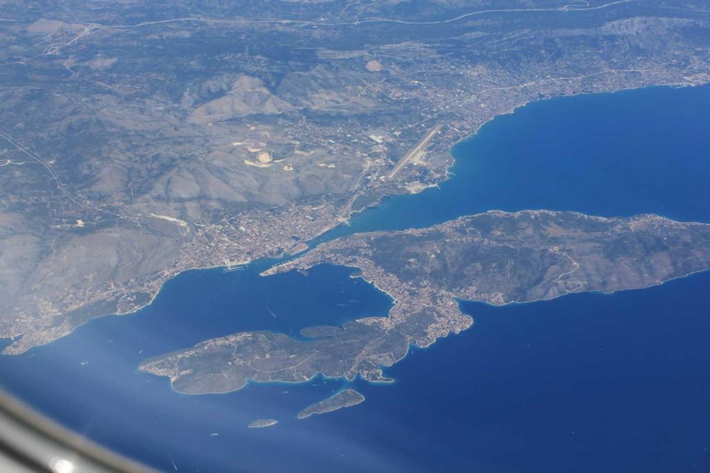 Trogir & Ciovo Island (3)