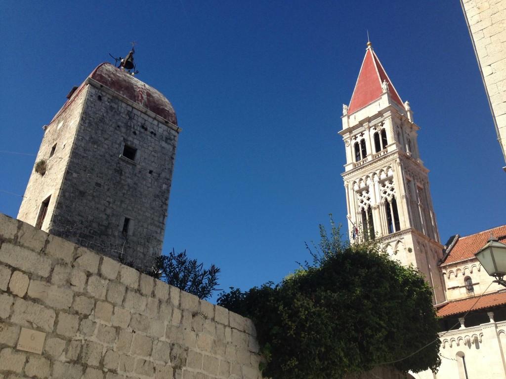 Trogir Old Town (6)