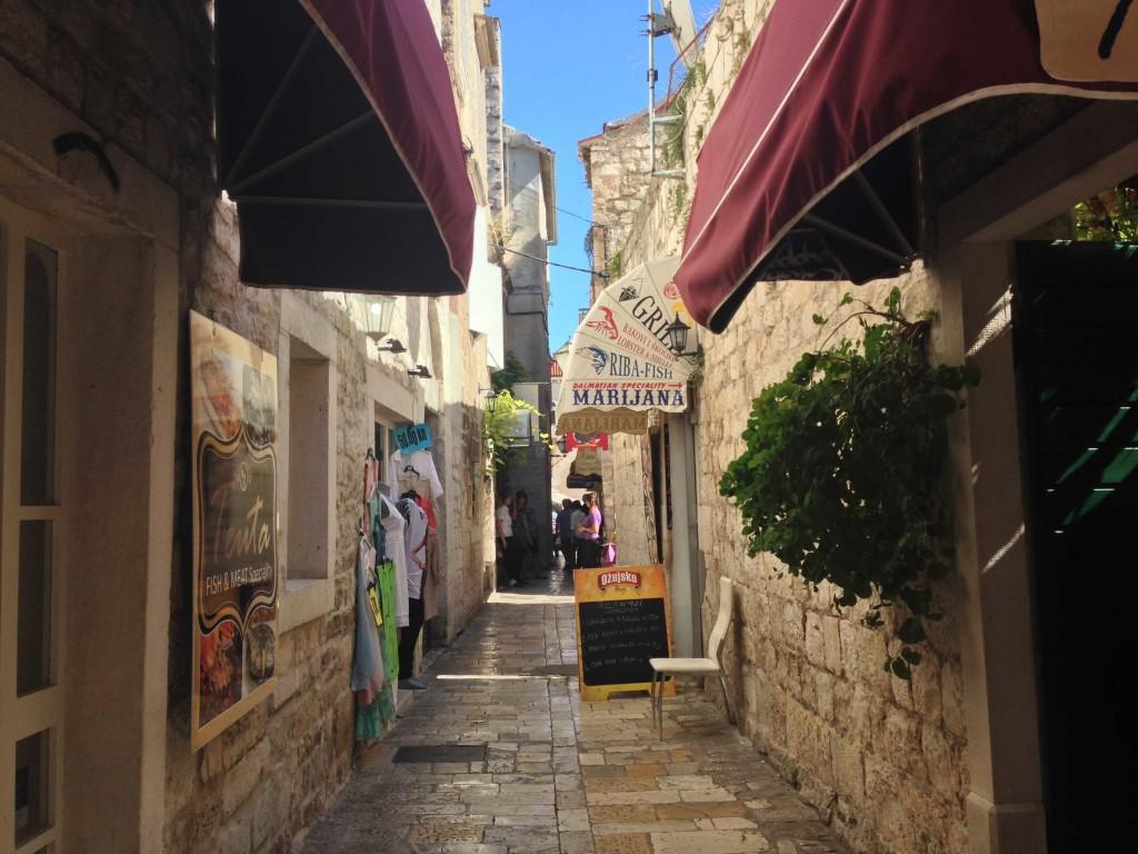 Trogir Old Town (7)