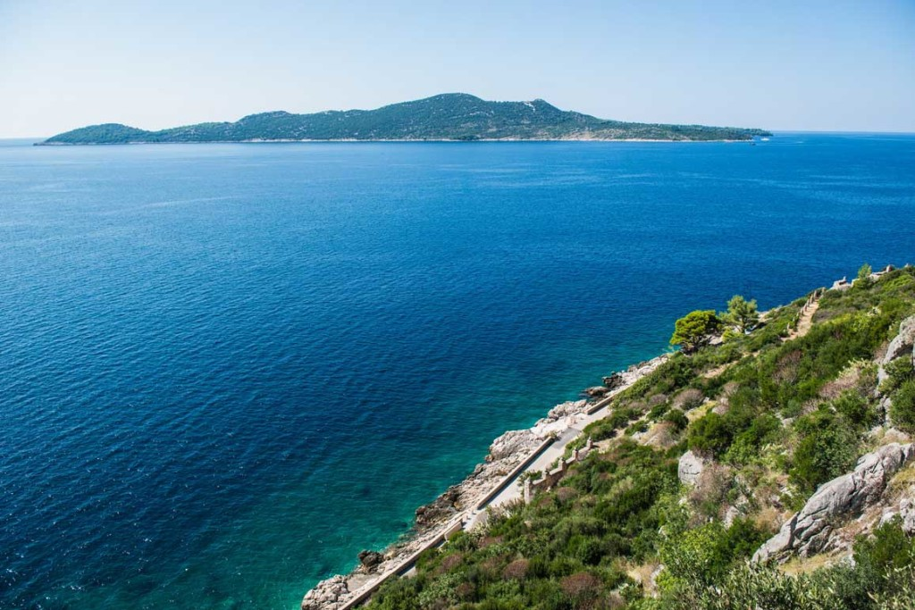 Trsteno, Dubrovnik Riviera (11)