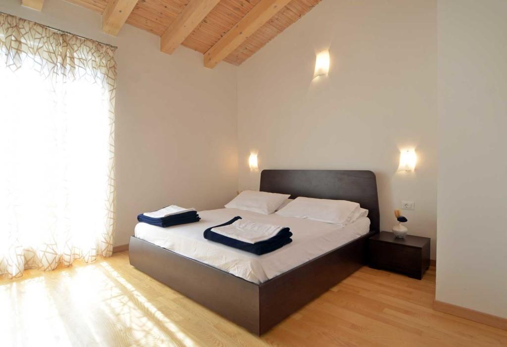 Villa Desina, Banjole Istria (6)