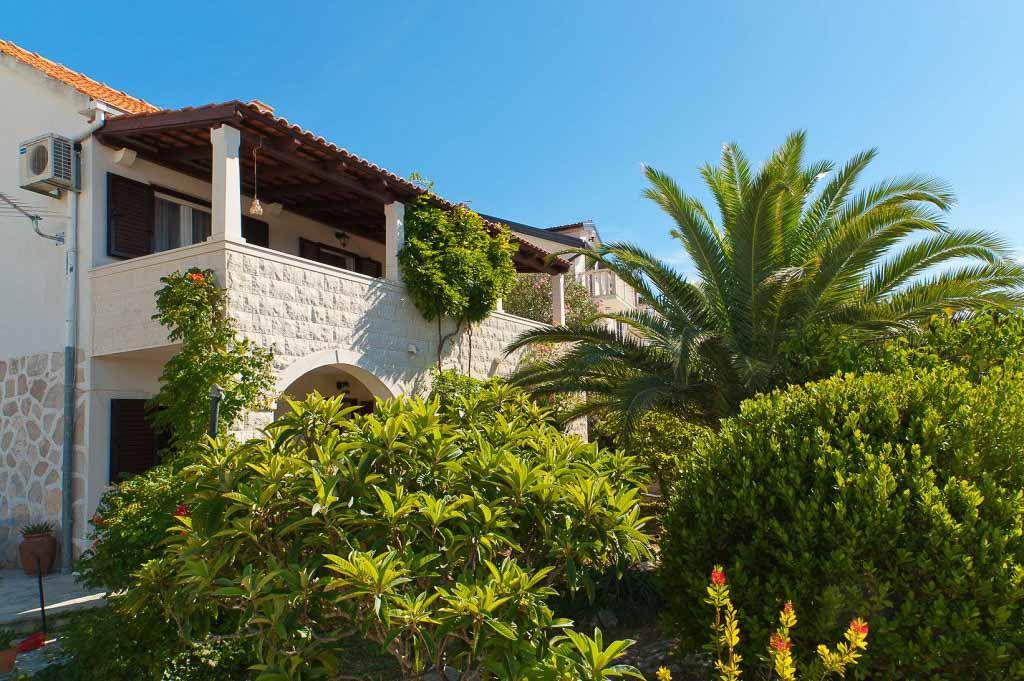 Villa Dolce Vita, Sutivan, Brac Island (15)