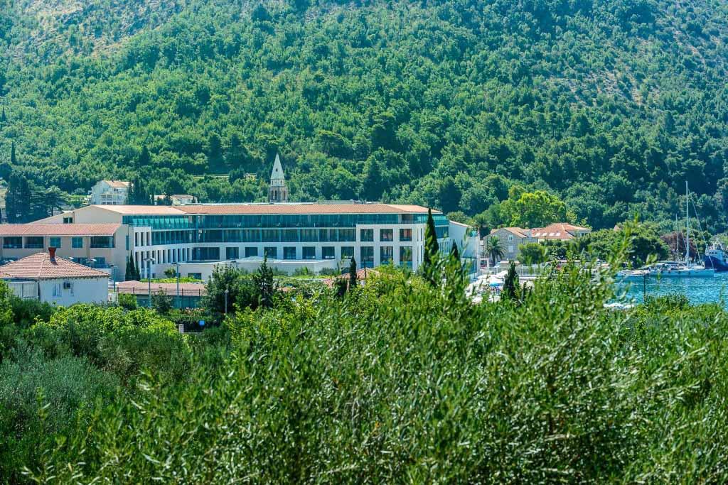 Villa Farmhouse, Slano Bay, Dubrovnik Riviera (18)
