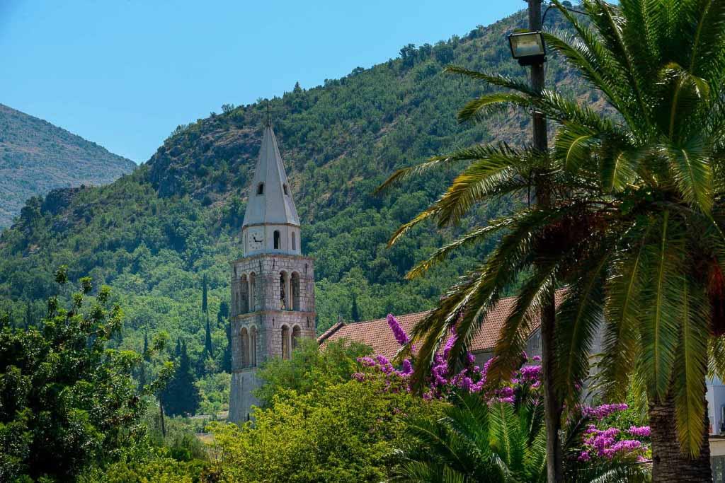 Villa Farmhouse, Slano Bay, Dubrovnik Riviera (22)