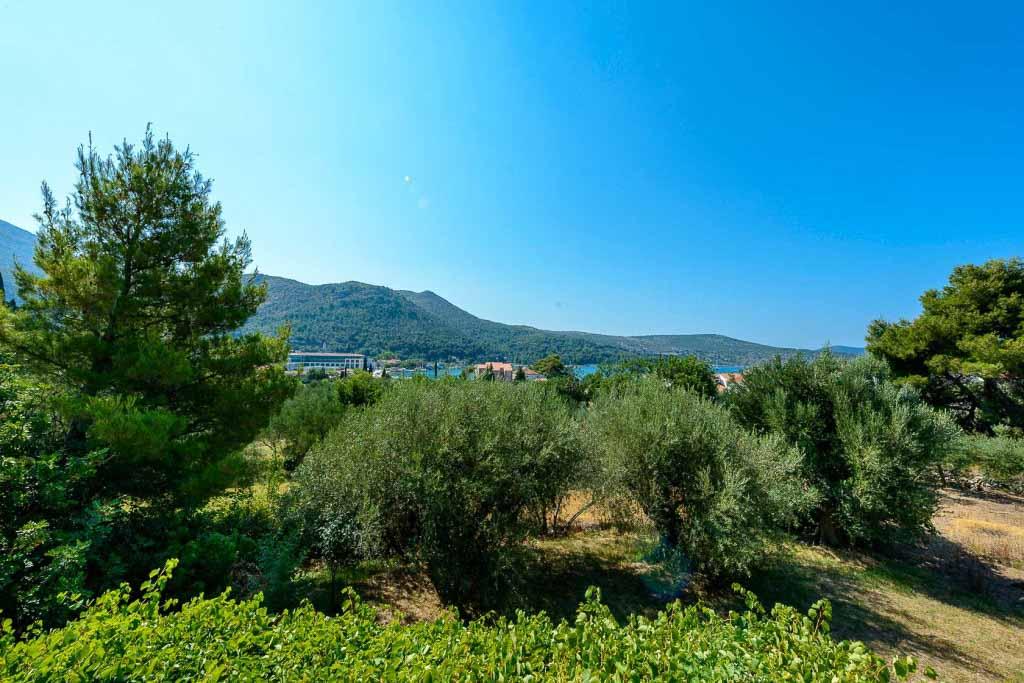 Villa Farmhouse, Slano Bay, Dubrovnik Riviera (23)