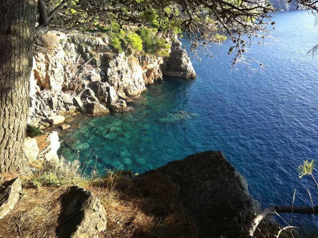 Villa Kolocep, Kolocep Island, Dubrovnik Riviera (16)
