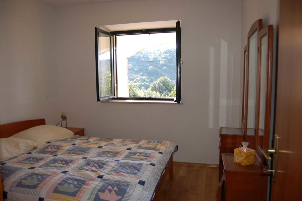 Villa Kolocep, Kolocep Island, Dubrovnik Riviera (3)