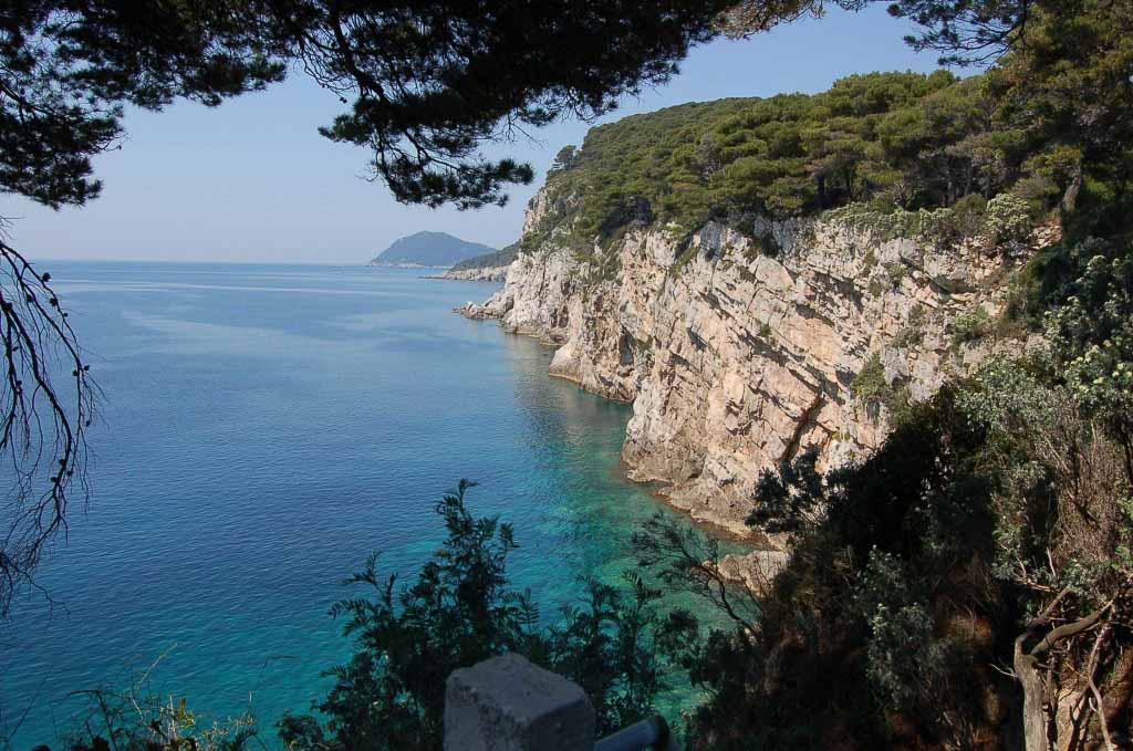 Villa Kolocep, Kolocep Island, Dubrovnik Riviera (4)