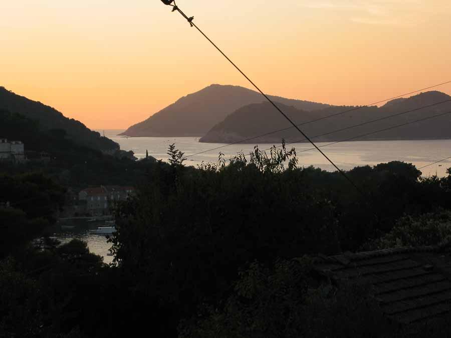 Villa Kolocep, Kolocep Island, Dubrovnik Riviera (46)