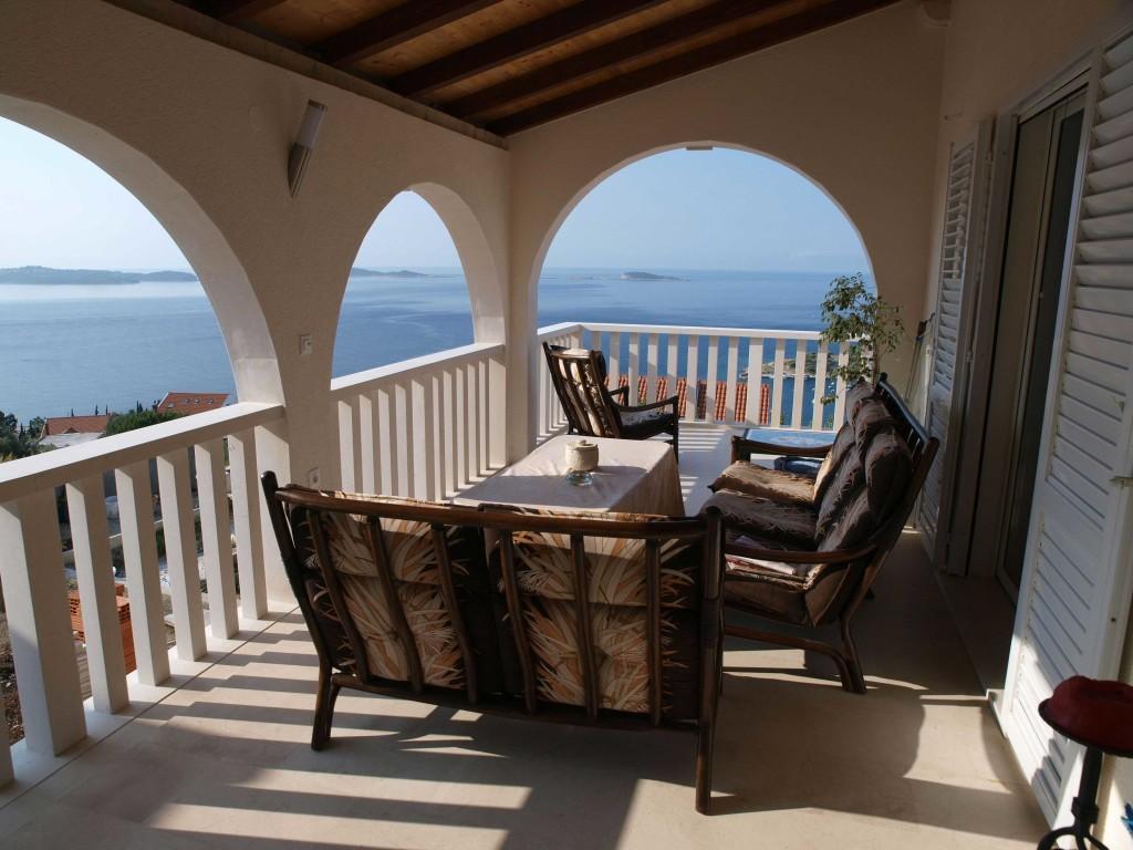 Villa-Lanterna,-Mlini-Bay,-Dubrovnik-Riviera-(29)