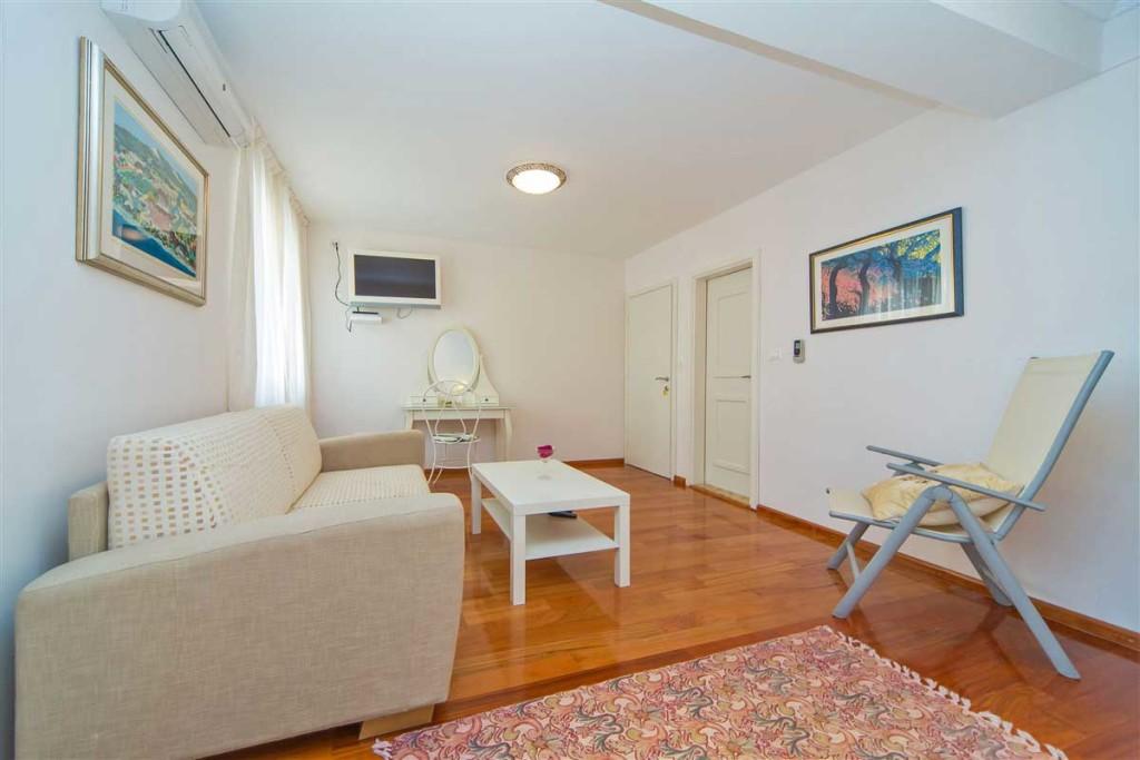 Villa-Lanterna,-Mlini-Bay,-Dubrovnik-Riviera-(39)