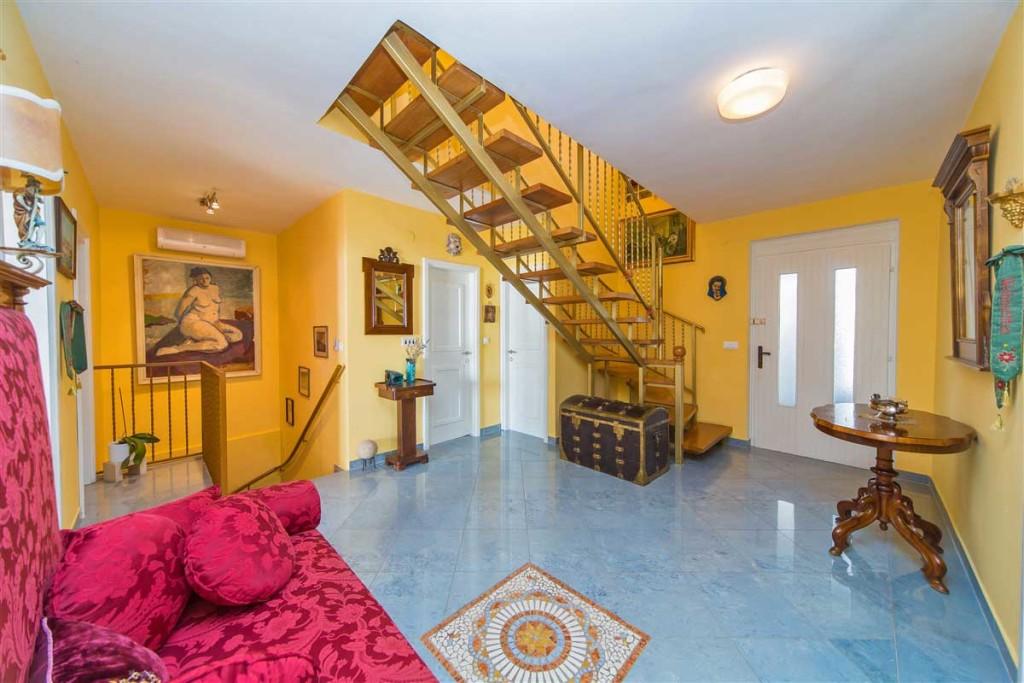 Villa-Lanterna,-Mlini-Bay,-Dubrovnik-Riviera-(51)