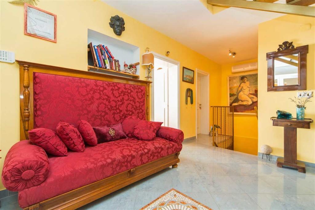 Villa-Lanterna,-Mlini-Bay,-Dubrovnik-Riviera-(54)