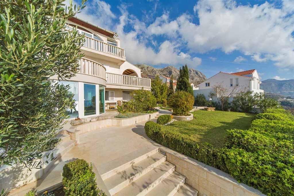 Villa-Lanterna,-Mlini-Bay,-Dubrovnik-Riviera-(55)