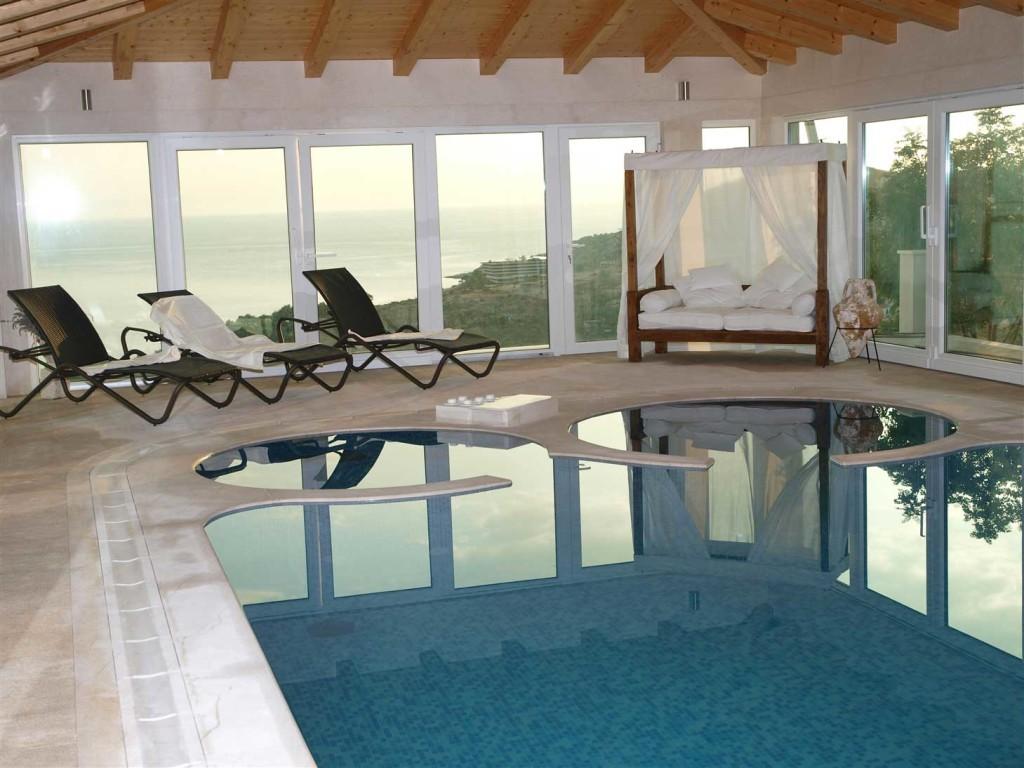 Villa-Lanterna,-Mlini-Bay,-Dubrovnik-Riviera-(70)