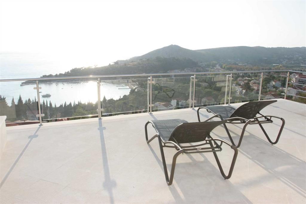 Villa-Lanterna,-Mlini-Bay,-Dubrovnik-Riviera-(72)
