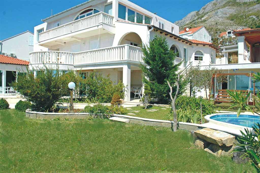 Villa-Lanterna,-Mlini-Bay,-Dubrovnik-Riviera-(74)