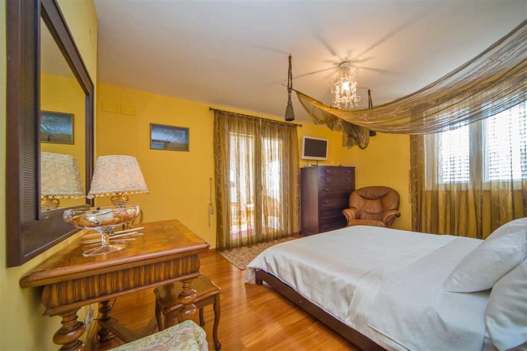 Villa-Lanterna,-Mlini-Bay,-Dubrovnik-Riviera-(77)