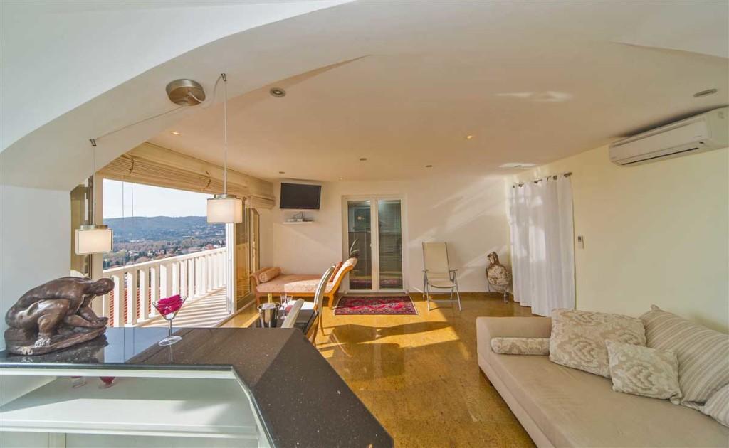 Villa-Lanterna,-Mlini-Bay,-Dubrovnik-Riviera-(81)