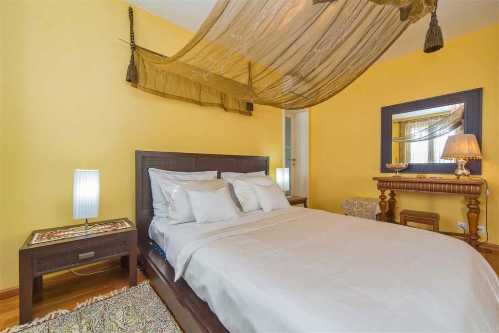 Villa-Lanterna,-Mlini-Bay,-Dubrovnik-Riviera-(84)