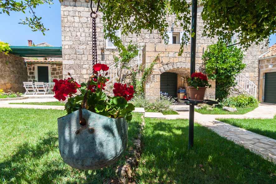Villa Lucia, Konavle, Dubrovnik Riviera (34)