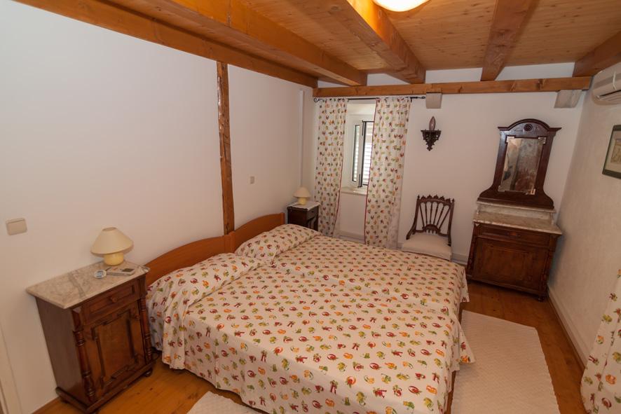Villa Lucia, Konavle, Dubrovnik Riviera (40)
