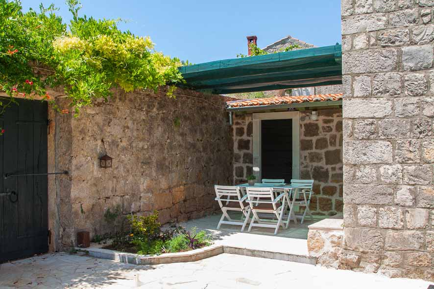 Villa Lucia, Konavle, Dubrovnik Riviera (45)
