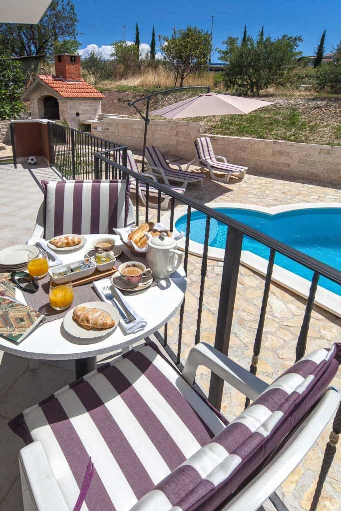 Villa Mauve, Split Town, Split Riviera (23)