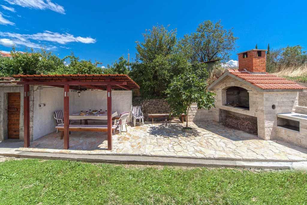 Villa Mauve, Split Town, Split Riviera (24)