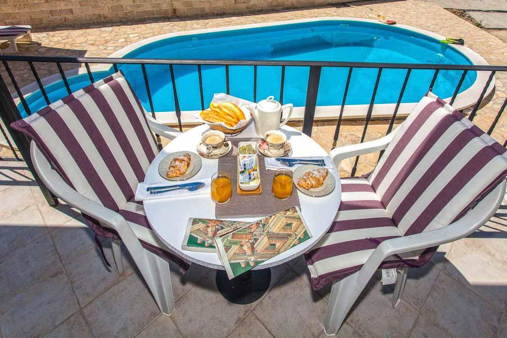 Villa Mauve, Split Town, Split Riviera (5)
