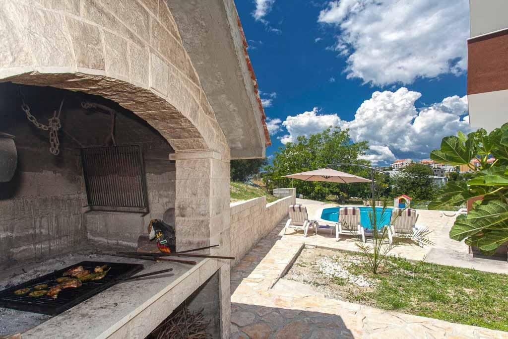 Villa Mauve, Split Town, Split Riviera (7)