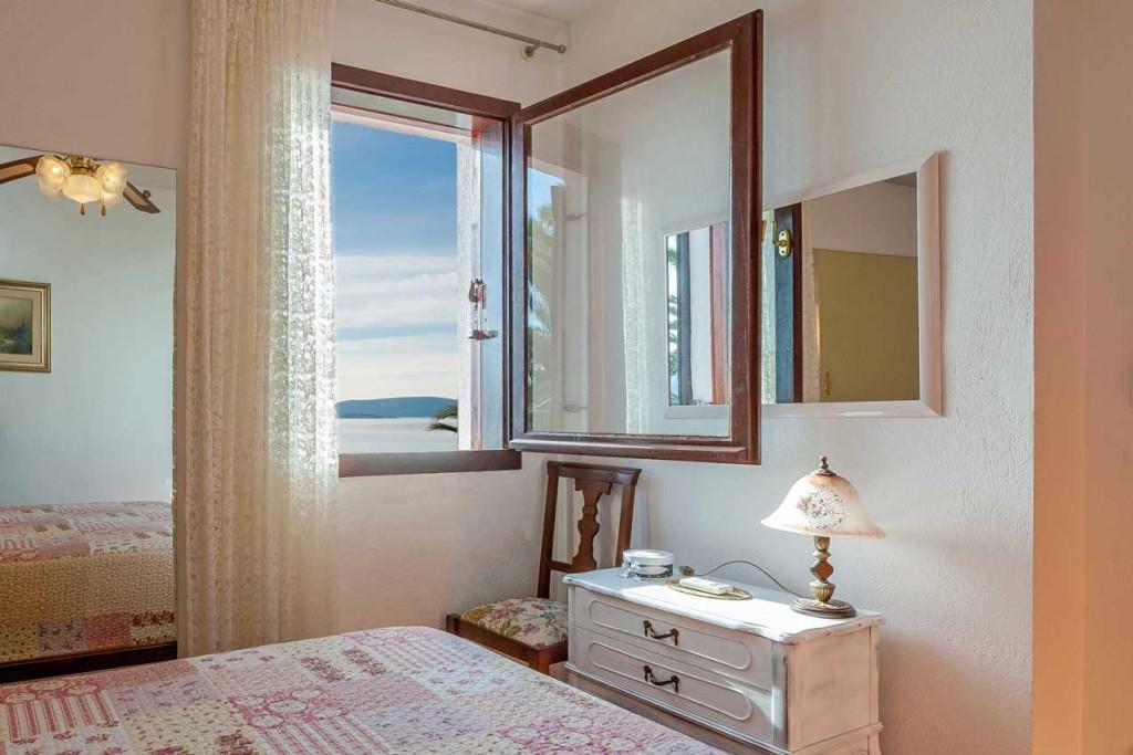 Villa Pearl, Seget Vranjica, Split Riviera (6)