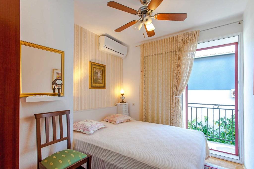 Villa Pearl, Seget Vranjica, Split Riviera (7)