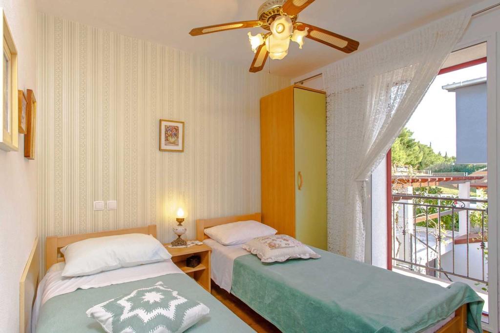 Villa Pearl, Seget Vranjica, Split Riviera (8)