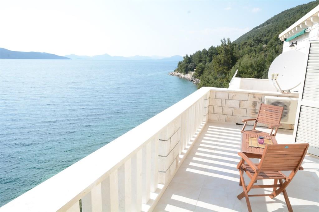 Villa Slano, Slano Bay, Dubrovnik Riviera (10)