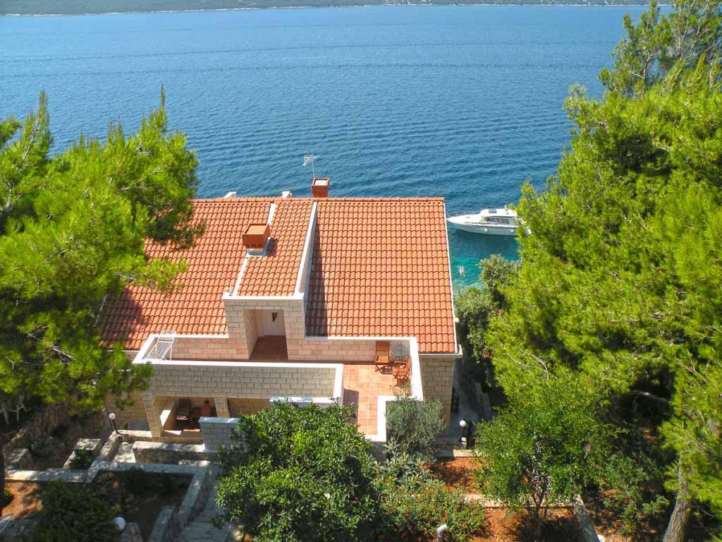 Villa Slano, Slano Bay, Dubrovnik Riviera (12)