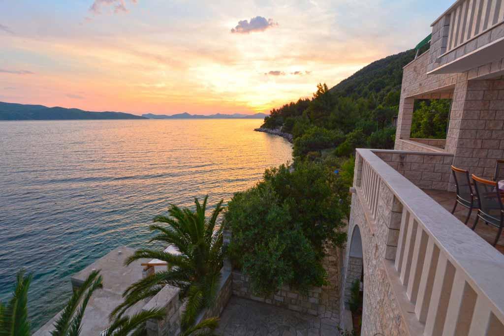 Villa Slano, Slano Bay, Dubrovnik Riviera (16)