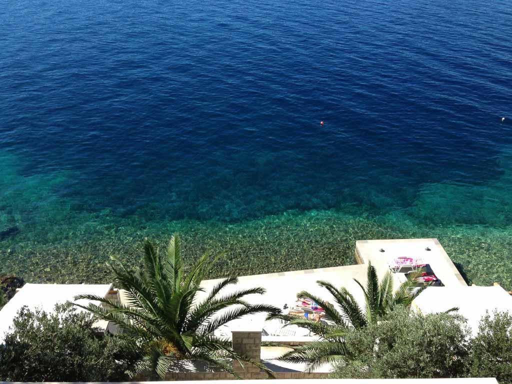 Villa Slano, Slano Bay, Dubrovnik Riviera (17)
