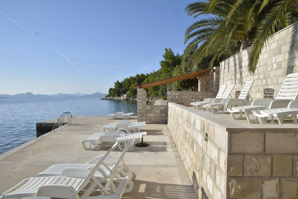 Villa Slano, Slano Bay, Dubrovnik Riviera (18)