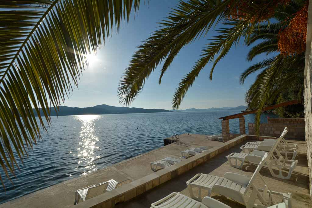 Villa Slano, Slano Bay, Dubrovnik Riviera (2)