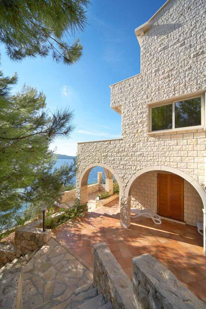 Villa Slano, Slano Bay, Dubrovnik Riviera (33)