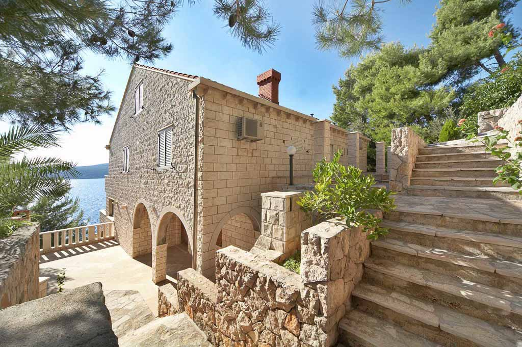 Villa Slano, Slano Bay, Dubrovnik Riviera (34)