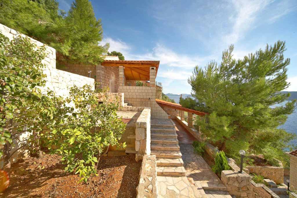 Villa Slano, Slano Bay, Dubrovnik Riviera (35)