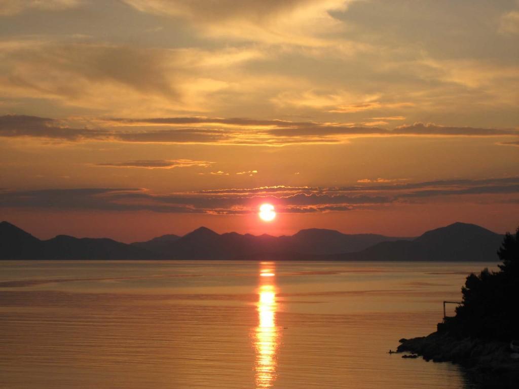 Villa Slano, Slano Bay, Dubrovnik Riviera (37)