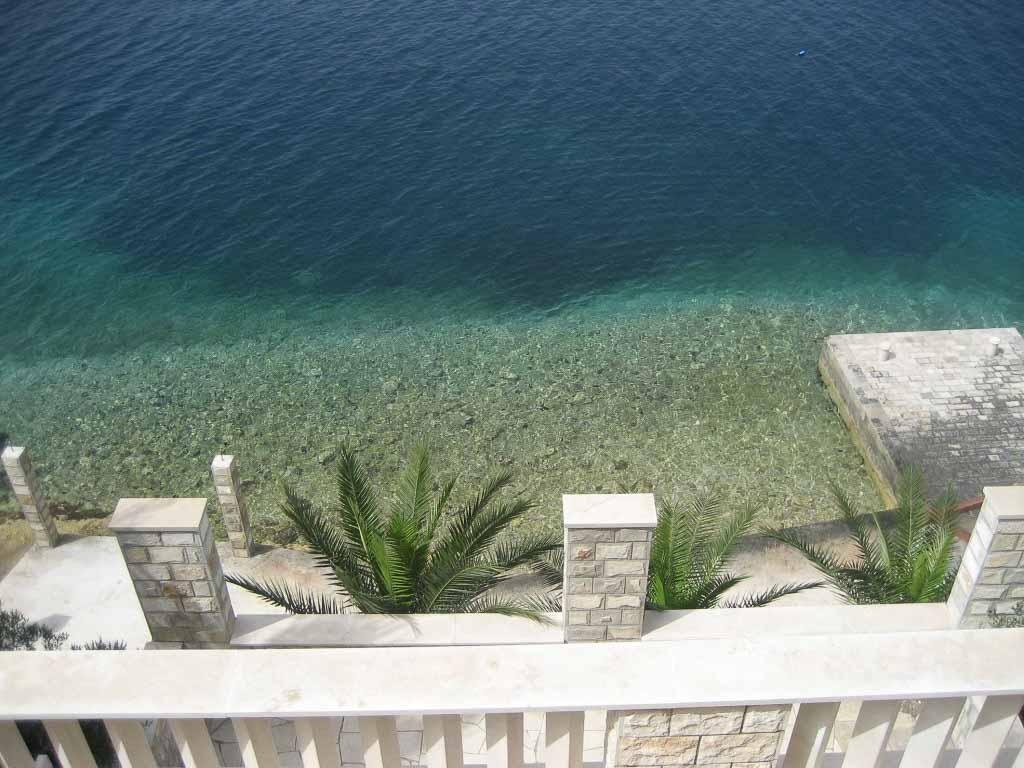 Villa Slano, Slano Bay, Dubrovnik Riviera (38)