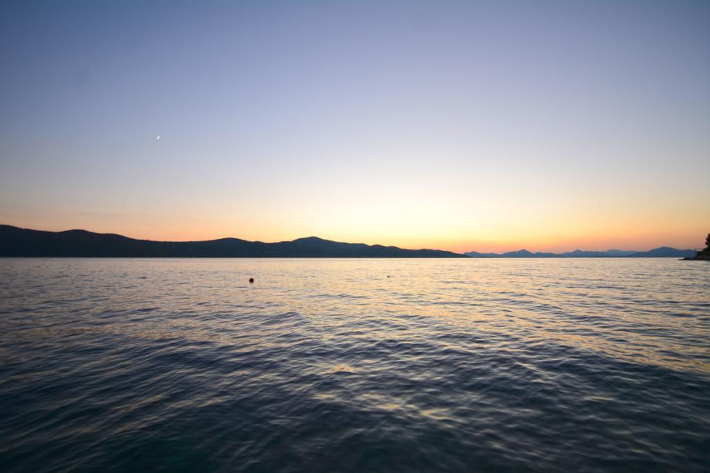 AerialVilla Slano, Slano Bay, Dubrovnik Riviera (4)