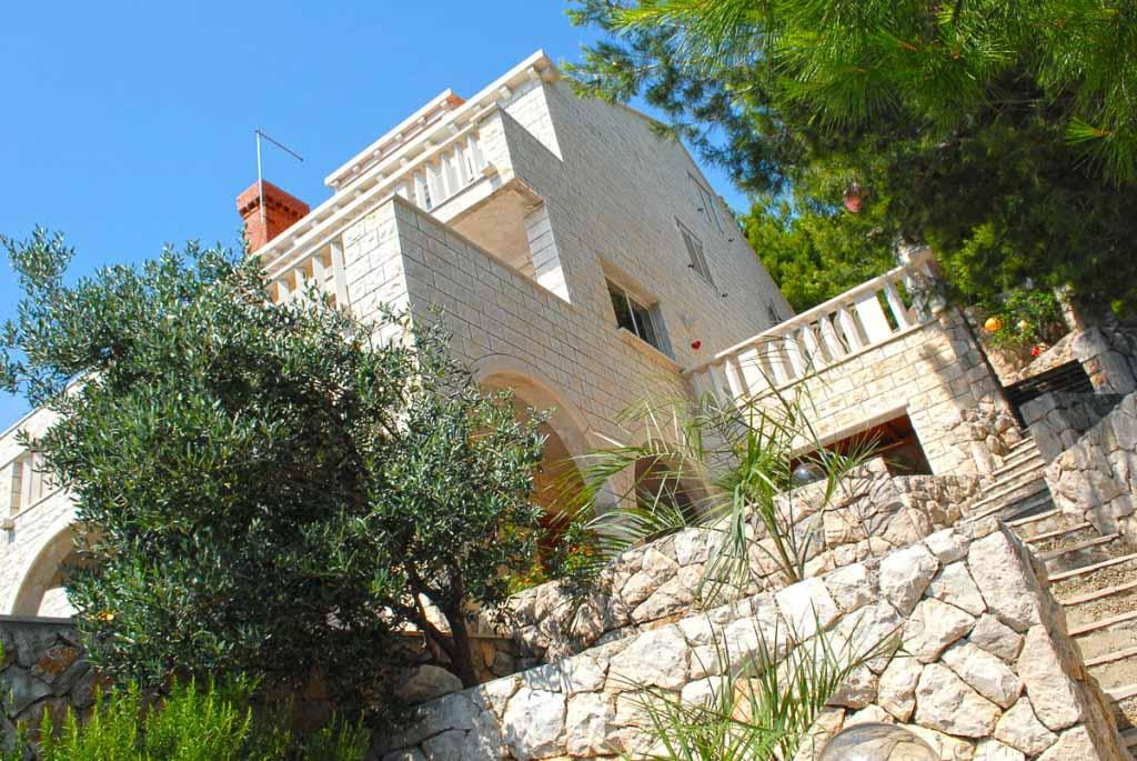 Villa Slano, Slano Bay, Dubrovnik Riviera (5)