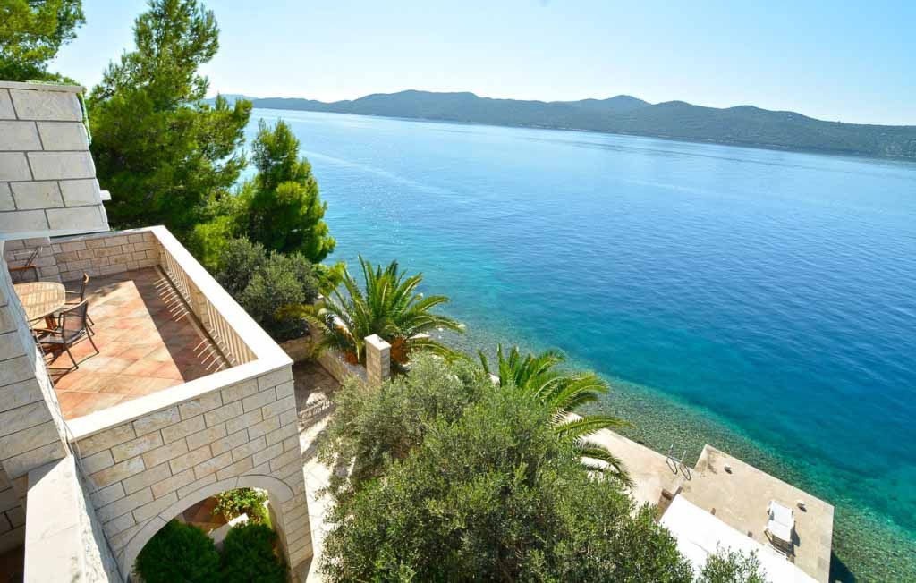 Villa Slano, Slano Bay, Dubrovnik Riviera (6)