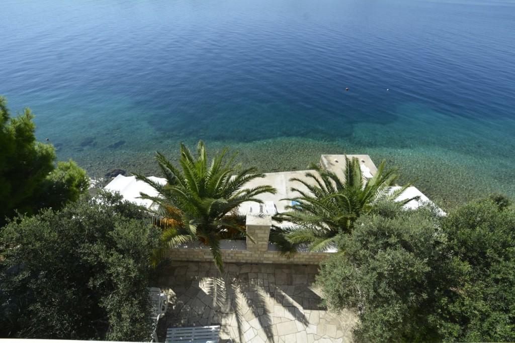 Villa Slano, Slano Bay, Dubrovnik Riviera (7)